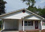 Casa en Remate en Sheridan 72150 DEERWOOD DR - Identificador: 3974075473