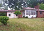 Casa en Remate en Talladega 35160 PINEHURST DR - Identificador: 3974229644