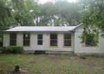 Casa en Remate en Irvington 36544 ARGYLE ESTATES RD - Identificador: 3974290519