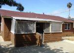 Casa en Remate en Vallejo 94589 DEBORAH ST - Identificador: 3974340897