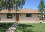 Casa en Remate en Pueblo 81004 WINNIPEG ST - Identificador: 3974347901