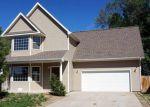Casa en Remate en Montrose 81401 COLONIAL DR - Identificador: 3974349648