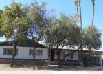 Casa en Remate en Phoenix 85020 E EL CAMINITO DR - Identificador: 3974583526