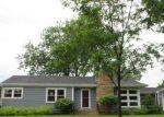 Casa en Remate en West Chicago 60185 ELITE AVE - Identificador: 3974776670