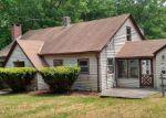 Casa en Remate en Stafford Springs 6076 BUCKLEY HWY - Identificador: 3974885281