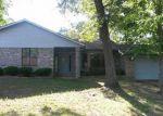 Casa en Remate en Nacogdoches 75964 COUNTY ROAD 5024 - Identificador: 3974973764