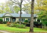 Casa en Remate en Carrollton 30116 HICKORY TRACE CT - Identificador: 3975113471