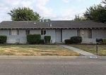 Casa en Remate en Merced 95340 BROOKDALE DR - Identificador: 3975184870