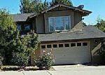 Casa en Remate en Paso Robles 93446 VIA PROMESA - Identificador: 3975620648