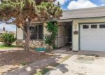 Casa en Remate en San Diego 92154 RUTHUPHAM AVE - Identificador: 3975628981