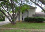 Casa en Remate en San Antonio 78222 SPRINGVIEW DR - Identificador: 3975801532