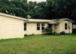 Casa en Remate en Marble Falls 78654 VALLEY WEST LN - Identificador: 3975813352