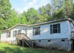 Casa en Remate en Henderson 27537 CONE LN - Identificador: 3975848388