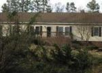 Casa en Remate en Richfield 28137 SPRING ST - Identificador: 3975855397