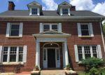 Casa en Remate en Albemarle 28001 N 2ND ST - Identificador: 3975886945