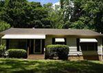 Casa en Remate en Raleigh 27610 EVERS DR - Identificador: 3975905770