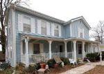 Casa en Remate en Carrollton 30116 SHADY GROVE RD - Identificador: 3976159348