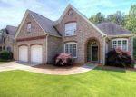 Casa en Remate en Canton 30114 GOLD MILL RDG - Identificador: 3976244320