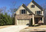Casa en Remate en Woodstock 30188 CORNERSTONE DR - Identificador: 3976629292