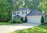 Casa en Remate en Ellijay 30540 WESTWOODS DR - Identificador: 3976718649