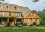 Casa en Remate en Canton 30114 PLOWLINE RDG - Identificador: 3976730472