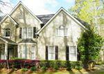Casa en Remate en Canton 30115 SELDOM SEEN TRL - Identificador: 3976741866