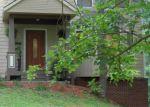 Casa en Remate en Woodstock 30188 NACOOCHEE DR - Identificador: 3976928431