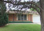 Casa en Remate en Pampa 79065 MARY ELLEN ST - Identificador: 3977985260