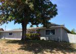 Casa en Remate en Santee 92071 SUTTON CT - Identificador: 3978091699