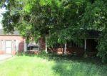 Casa en Remate en Dumas 71639 LONG ST - Identificador: 3978144696