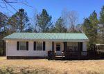 Casa en Remate en Roanoke 36274 MCKINLEY DR - Identificador: 3978160453
