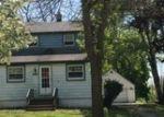Casa en Remate en Franklin 53132 W ACRE AVE - Identificador: 3978236667