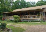 Casa en Remate en Mountain View 72560 JUNCTION RD - Identificador: 3978273456