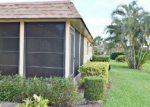 Casa en Remate en Bradenton 34210 CATALINA DR - Identificador: 3978462664