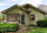 Casa en Remate en Des Moines 50316 E 12TH ST - Identificador: 3978745142