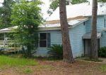 Casa en Remate en Bastrop 78602 PINE TREE LOOP - Identificador: 3978776692