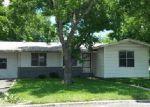 Casa en Remate en Taylor 76574 WEST ST - Identificador: 3978783699