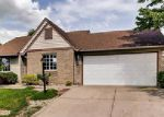 Casa en Remate en Greenwood 46142 WESTRIDGE PL - Identificador: 3979006627