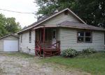 Casa en Remate en Logansport 46947 E COUNTRY CLUB RD - Identificador: 3979024133