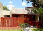 Casa en Remate en Fort Lauderdale 33314 SW 40TH AVE - Identificador: 3979068822