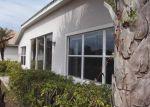 Casa en Remate en Immokalee 34142 MADISON ST - Identificador: 3979201521