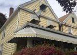 Casa en Remate en Wilkes Barre 18705 MADISON ST - Identificador: 3979268985