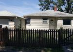 Casa en Remate en Pendleton 97801 SW GOODWIN AVE - Identificador: 3979316713