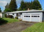 Casa en Remate en Salem 97306 10TH ST SE - Identificador: 3979318906