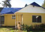 Casa en Venta ID: 03979337735