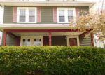 Casa en Remate en Toledo 43606 MEADOWBROOK CT - Identificador: 3979558467