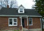 Casa en Remate en Buffalo 14219 HARRISON AVE - Identificador: 3979753363