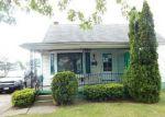 Casa en Remate en Buffalo 14225 WESTCHESTER DR - Identificador: 3979781844