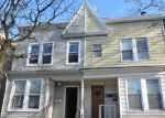 Casa en Remate en Newark 07104 PARKER ST - Identificador: 3979896586