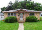 Casa en Remate en Carthage 64836 E 15TH ST - Identificador: 3980069135